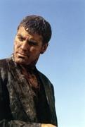От заката до рассвета / From Dusk Till Dawn (Джордж Клуни, Квентин Тарантино, 1995) - 26xHQ Fa093a1095542774
