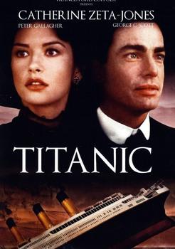 Titanic [Mini serie tv] (1996) DVD9 COPIA 1:1 ITA ENG