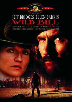 Wild Bill (1995) DVD9 COPIA 1:1 ITA/ING/SPA