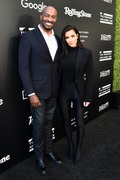 Kim Kardashian - Variety Criminal Justice Reform Summit in LA 11/14/18
