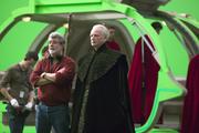 Звездные войны Эпизод 3 - Месть Ситхов / Star Wars Episode III - Revenge of the Sith (2005) 9ac891993739244