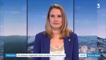 Lise Riger – Janvier 2019 47a5c01106866124