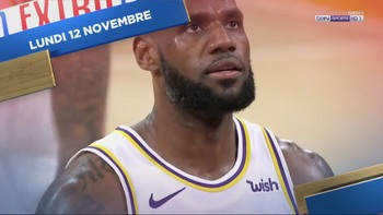 NBA Extra - 12 11 2018 - 720p - French D504491029838674