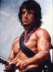 Рэмбо: Первая кровь 2 / Rambo: First Blood Part II (Сильвестр Сталлоне, 1985)  - Страница 3 Ab9c7b795489783