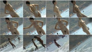 5f2a7f968104194 - X-Nudism - Black Sea Nude Beach - Naturism Sex Video