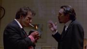 Бешеные псы / Reservoir Dogs (Харви Кайтел, Тим Рот, Майкл Мэдсен, Крис Пенн, 1992) C81c3f1224529154