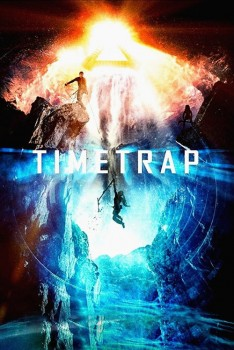 Time Trap (2017) iTALiAN Subbed BRRiP XViD MP3