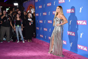 Дженнифер Лопез (Jennifer Lopez) MTV Video Music Awards, 20.08.2018 (95xHQ) 9b2c65955994374