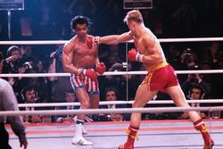 Рокки 4 / Rocky IV (Сильвестр Сталлоне, Дольф Лундгрен, 1985) - Страница 3 Ada0ca958165734