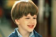 Трудный ребенок 2 / Problem Child 2 (Джон Риттер, Джек Уорден, Майкл Оливер, 1991) 022bda1011500134