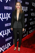 Natalie Portman - Premiere of Neon's 'Vox Lux' in Hollywood 12/5/2018 f3512d1054320674