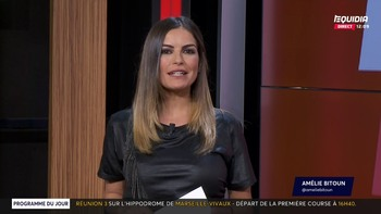 Amélie Bitoun – Novembre 2018 9181e41034676614