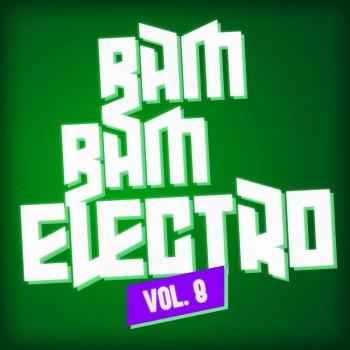 Bam Bam Electro Vol. 8 (2019) Full Albüm İndir