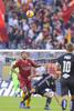 фотогалерея AS Roma - Страница 15 3136541030935754