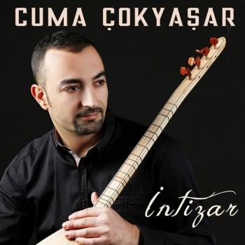 Cuma Çokyaşar - İntizar (2019) Full Albüm İndir