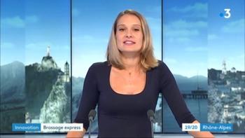 Lise Riger - Septembre 2018 5988cb966695914