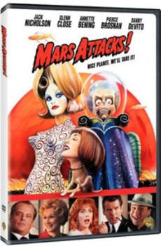 Mars Attacks ! (1996) DVD5 COPIA 1:1 ITA ENG FRA MAR MUS