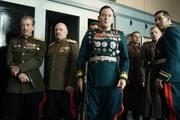 Смерть Сталина / The Death of Stalin (Стив Бушеми, Джейсон Айзекс, 2017) Ac7c89866461534