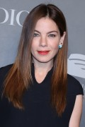 Michelle Monaghan -                 Guggenheim International Gala Pre-Party November 15th 2017.