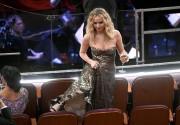 Дженнифер Лоуренс (Jennifer Lawrence) 90th Annual Academy Awards at Hollywood & Highland Center in Hollywood, 04.03.2018 - 85xHQ 0a1698880701444