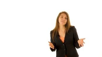 4 курса по эффективному поиску работы (2019) Видеокурс