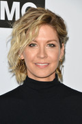 Jenna Elfman - FYC 'The Walking Dead' and 'Fear the Walking Dead' Event In Los Angeles (4/15/18)