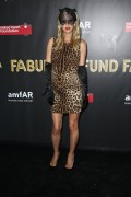 Nicky Hilton -               amfAR Fabulous Fund Fair New York City October 28th 2017.