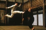 Матрица / The Matrix (Киану Ривз, 1999) 4146d41088582444