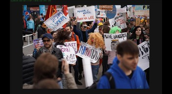 Теория и практика уличной фотосъемки (2018) Видеокурс