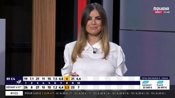 Amélie Bitoun – Novembre 2018 Fc5cfe1056083054