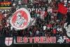 фотогалерея AC Milan - Страница 16 62161d998072524