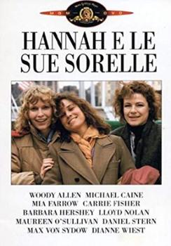 Hannah e le sue sorelle (1986) DVD5 Copia 1:1 ITA MULTI