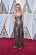 Дженнифер Лоуренс (Jennifer Lawrence) 90th Annual Academy Awards at Hollywood & Highland Center in Hollywood, 04.03.2018 - 85xHQ 3ccb37880704104