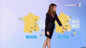 Chloé Nabédian - Août 2018 084ad7960291264