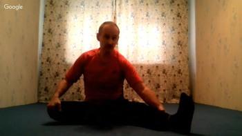 Как убить боль в суставах всего одним упражнением (2017) Вебинар