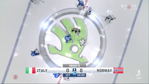 IIHF World Championship 2019-05-18 Group B Italy vs. Norway 720p - German 574a4d1226246034