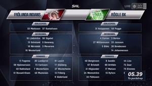 SHL 2018-11-27 Frölunda vs. Rögle - French A6e3271047147264