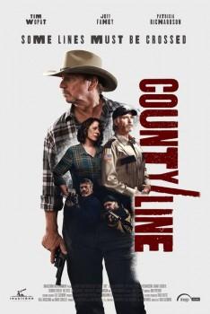 County Line (2017) .avi iTALiAN Subbed WEB-DL XViD MP3