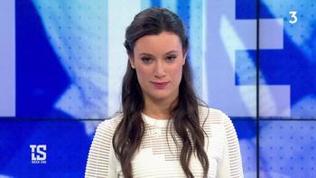 Flore Maréchal - Août et Septembre 2018 8c87f9982084824