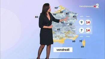 Anaïs Baydemir - Décembre 2018 F5195b1066743314