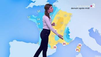 Chloé Nabédian - Novembre 2018 55cf2f1028728414