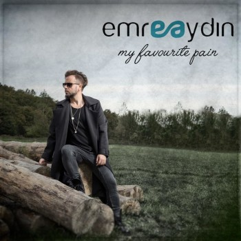 Emre Aydın - My Favourite Pain (2018) Flac Single Albüm İndir