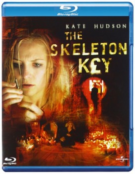 The Skeleton Key (2005) BD-Untouched 1080p VC-1 DTS HD ENG DTS iTA AC3 iTA-ENG