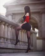 Ariadna Majewska - social media thread d4e5b0809143833