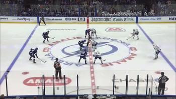 NHL 2019 - RS - Toronto Maple Leafs @ Tampa Bay Lightning - 2019 01 17 - 720p 60fps - English - SNO 2520cc1096392904