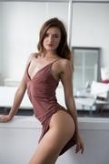 http://thumbs2.imagebam.com/09/32/57/8c0251965382364.jpg