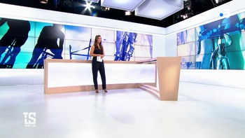 Flore Maréchal - Août et Septembre 2018 B51c5f969282254