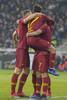 фотогалерея AS Roma - Страница 15 37cfad1092315684
