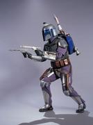 Звездные войны Эпизод 2 - Атака клонов / Star Wars Episode II - Attack of the Clones (2002) 162fb2971578884