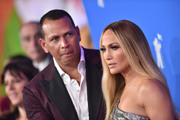 Дженнифер Лопез (Jennifer Lopez) MTV Video Music Awards, 20.08.2018 (95xHQ) 631c48955995564